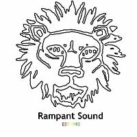 Rampant Sound tickets and 2019 tour dates