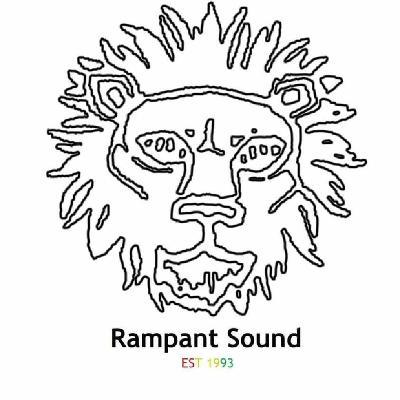 Rampant Sound