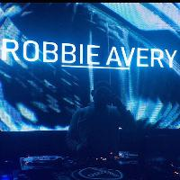 ROBBIE AVERY tickets and 2020 tour dates