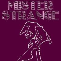 Mister Strange tickets and 2019 tour dates