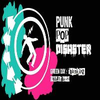 Punk Pop Disaster tickets and 2020 tour dates