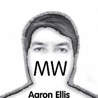 Aaron Ellis tickets and 2019 tour dates