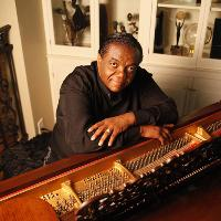 Lamont Dozier tickets and 2018 tour dates