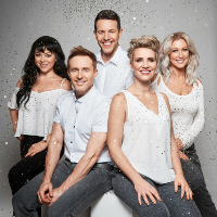 Steps tickets and 2018 tour dates