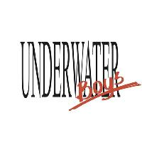 Underwater Boys tickets and 2018 tour dates