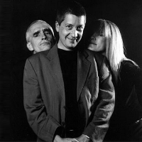 Carla Bley Trio tickets and 2018 tour dates