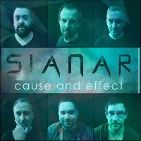Sianar tickets and 2018 tour dates