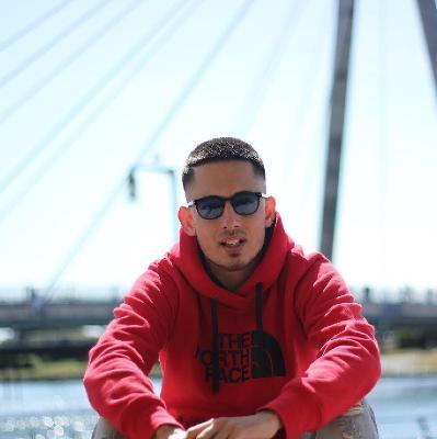 DJ G-A-Z