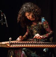 Maya Youssef tickets and 2018 tour dates