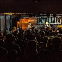 Tom Lumley tickets and 2019 tour dates