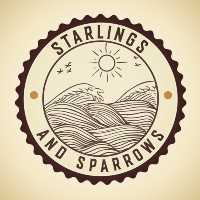 Starlings and Sparrows tickets and 2018 tour dates
