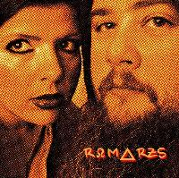 Romarzs tickets and 2019 tour dates