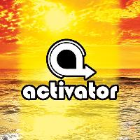 Activator tickets and 2018 tour dates