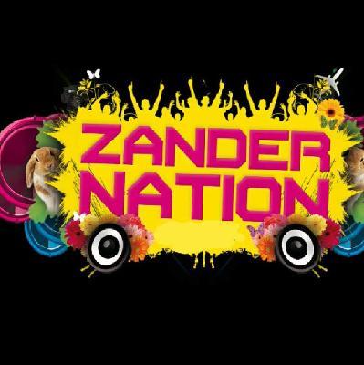 Zander Nation
