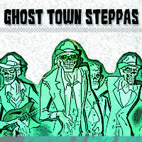 Ghost Town Steppas tickets and 2018 tour dates