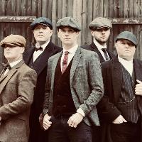 Cheaky Blinders tickets and 2018 tour dates