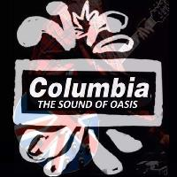 Columbia The sound of Oasis tickets and 2020 tour dates