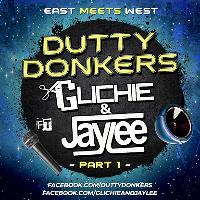Dutty Donkers tickets and 2018 tour dates