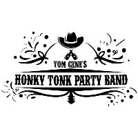 Tom Genes HonkyTonk Party Band tickets and 2018 tour dates