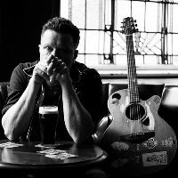 Dan Donnelly tickets and 2018 tour dates