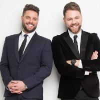 Boyzlife tickets and 2018 tour dates