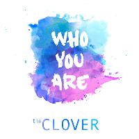 the CLOVER tickets and 2018 tour dates