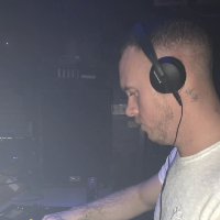 DJ Danny Ward tickets and 2019 tour dates