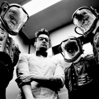 Starset tickets and 2019 tour dates