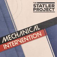 The Statler Project tickets and 2018 tour dates