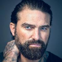 Ant Middleton upcoming events