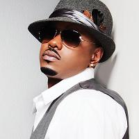 Donell Jones tickets and 2019 tour dates