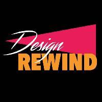 Design Rewind tickets and 2019 tour dates