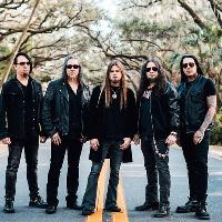 Queensrÿche tickets and 2019 tour dates