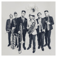 Lucky Chops tickets and 2019 tour dates
