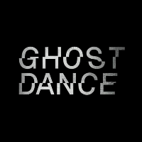 Ghost Dance tickets and 2019 tour dates