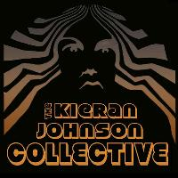 The Kieran Johnson Collective tickets and 2021 tour dates