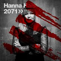 Hanna Hais tickets and 2021 tour dates