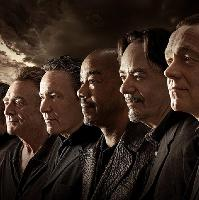 UB40 tickets and 2019 tour dates