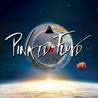 Pinked-Floyd tickets and 2018 tour dates