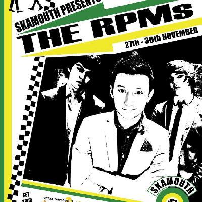 The RPM