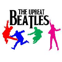 The Upbeat Beatles tickets and 2018 tour dates
