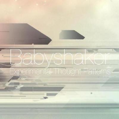 Babyshaker