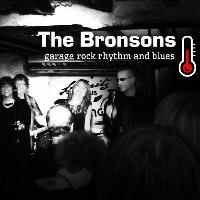 The Bronsons tickets and 2018 tour dates