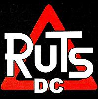 Ruts DC tickets and 2018 tour dates