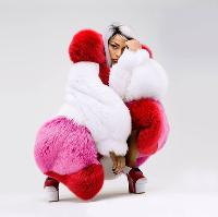 Stefflon Don tickets and 2019 tour dates
