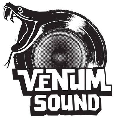 Venum Sound
