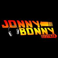 Jonny Bonny Tyler tickets and 2018 tour dates