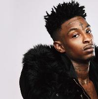 21 Savage tickets and 2019 tour dates