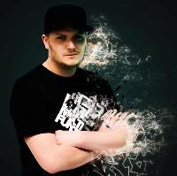 DJ Levela tickets and 2020 tour dates