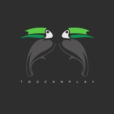 Toucanplay